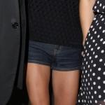 Ashley Greene - Imagenes/Videos de Paparazzi / Estudio/ Eventos etc. - Página 25 3bed79256464307