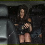 Ashley Greene - Imagenes/Videos de Paparazzi / Estudio/ Eventos etc. - Página 25 A4b1a4256465810
