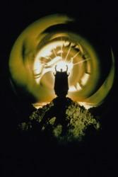 Мортал комбат 1 и 2/ Mortal Kombat 1 & 2 - PromosStills (24xHQ) 2a889d257856862