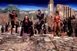 Мортал комбат 1 и 2/ Mortal Kombat 1 & 2 - PromosStills (24xHQ) Bae8f3257857184