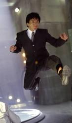Смокинг / The Tuxedo (Джеки Чан, 2002)  347215258916574