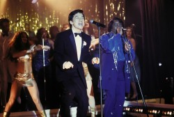 Смокинг / The Tuxedo (Джеки Чан, 2002)  A0aa24258915885