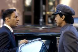 Смокинг / The Tuxedo (Джеки Чан, 2002)  A1a44c258916222