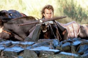 Робин Гуд: Принц воров / Robin Hood: Prince of Thieves (Кевин Костнер, 1991)  7e0d5b260654416