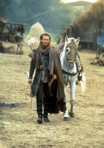 Робин Гуд: Принц воров / Robin Hood: Prince of Thieves (Кевин Костнер, 1991)  Db14f3260654341