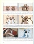 Equilibrado cigüeñal - Factor de equilibrado - Página 2 1611e2262637010