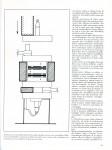 Equilibrado cigüeñal - Factor de equilibrado - Página 2 281c7c262638312