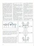 Equilibrado cigüeñal - Factor de equilibrado - Página 2 2eb25e262638513