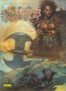 Comics Conan - Page 5 Cca6a1265814261