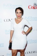 Selenis Leyva - Intouch Weekly's ICONS & IDOLS MTV VMA After Party in New York  25-08-2013  3x 90aa12272381766