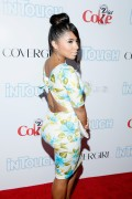 Jessenia Vice - Intouch Weekly's ICONS & IDOLS MTV VMA After Party in New York   25-08-2013  8x D4db55272380931