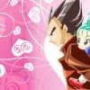 [Gintama FC][Dragon Ball] Bulla C2d58a274898673