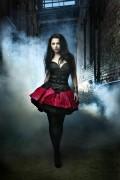 Evanescence (Amy Lee/Эми Ли) 77a60f275123358