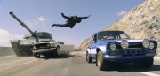 Форсаж 6 / The Fast and The Furious 6 (2013) - 4xHQ 01ae45275479633