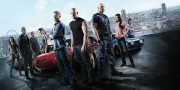 Форсаж 6 / The Fast and The Furious 6 (2013) - 4xHQ 0d2396275474581