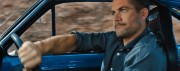 Форсаж 6 / The Fast and The Furious 6 (2013) - 4xHQ 60ecd5275479625