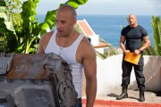 Форсаж 6 / The Fast and The Furious 6 (2013) - 4xHQ C40e61275478626