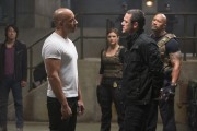 Форсаж 6 / The Fast and The Furious 6 (2013) - 4xHQ D76ec2275478672