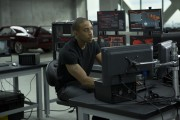 Форсаж 6 / The Fast and The Furious 6 (2013) - 4xHQ Ded2f4275477595