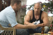 Форсаж 6 / The Fast and The Furious 6 (2013) - 4xHQ Eded49275477621