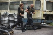 Форсаж 6 / The Fast and The Furious 6 (2013) - 4xHQ Fed6a0275478664
