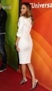 Nicole Scherzinger - Страница 18 6c721f401532006