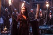 Игра престолов / Game of Thrones (сериал 2011 -)  162482403784130