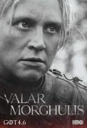 Игра престолов / Game of Thrones (сериал 2011 -)  170b8c403783747