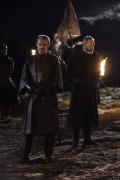 Игра престолов / Game of Thrones (сериал 2011 -)  204898403783841