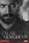 Игра престолов / Game of Thrones (сериал 2011 -)  24025d403783804