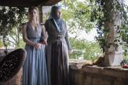 Игра престолов / Game of Thrones (сериал 2011 -)  2ccd5d403783725