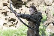 Игра престолов / Game of Thrones (сериал 2011 -)  41590a403783825