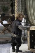 Игра престолов / Game of Thrones (сериал 2011 -)  5785b6403784385