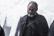 Игра престолов / Game of Thrones (сериал 2011 -)  5e6f93403784109