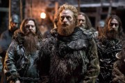 Игра престолов / Game of Thrones (сериал 2011 -)  820118403784138