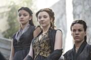 Игра престолов / Game of Thrones (сериал 2011 -)  82407c403783963