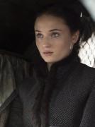 Игра престолов / Game of Thrones (сериал 2011 -)  89662c403784368
