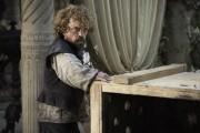 Игра престолов / Game of Thrones (сериал 2011 -)  9d9d18403784082