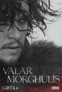 Игра престолов / Game of Thrones (сериал 2011 -)  B75996403783798