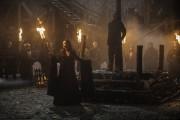 Игра престолов / Game of Thrones (сериал 2011 -)  D4c564403784347
