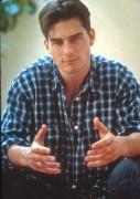 Том Круз (Tom Cruise) Bbdd6c406814839