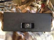 Portaoggetti lato passeggero (riparare o cambiare?) C95d6d408041106