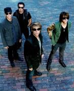 Bon Jovi (Бон Джови)  0cb191408197245