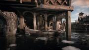 Хоббит Пустошь Смауга / The Hobbit The Desolation of Smaug (2013) 520ce6408190100