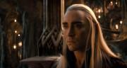 Хоббит Пустошь Смауга / The Hobbit The Desolation of Smaug (2013) 76ba85408190102