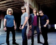 Bon Jovi (Бон Джови)  9d2835408197066