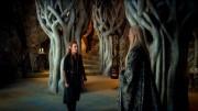 Хоббит Пустошь Смауга / The Hobbit The Desolation of Smaug (2013) A1b255408190134