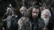 Хоббит Пустошь Смауга / The Hobbit The Desolation of Smaug (2013) C1f27d408190094