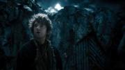 Хоббит Пустошь Смауга / The Hobbit The Desolation of Smaug (2013) F10fe4408190128