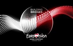 Eurovisión 2015 para AfterSounds - Página 2 417669409573015